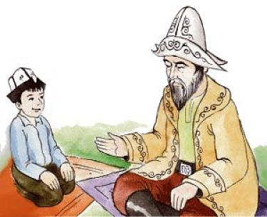 adep jonundo makal opt 2